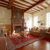 Maison / villa maison avec dépendance Meschers sur Gironde - Photo 3