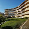 Appartement 2 pièces Saint Laurent du Var - Photo 2