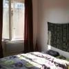 Appartement limite aigle / championnet - t2 de 51 m² Grenoble - Photo 1