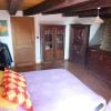 House / villa house / villa 5 rooms Cernex - Photo 7