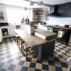 Verkoop  - villa 12 Vertrekken - 304 m2 - Signy le Petit - Img_3873 - Photo