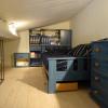 Продажa - Традиционный дом 6 комнаты - 150 m2 - Prades - Photo