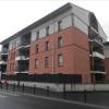 Appartement appartement 3 pièces Toulouse - Photo 2