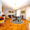 Appartement 4 pièces Paris 8ème - Photo 1