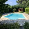 Maison / villa belle villa récente Montelimar - Photo 3