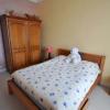 Maison / villa maison et dépendance - 8 pièces - 260 m² Saujon - Photo 9