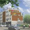 Neue Wohnung - Programme - Evreux