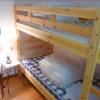 Appartement studio cabine Villers sur Mer - Photo 5