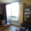 Appartement t4 en duplex avec balcon Grenoble - Photo 6
