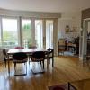 Maison / villa maison Bordeaux - Photo 4