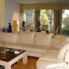 Maison / villa propriété Antibes - Photo 4