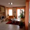 Appartement appartement St Nazaire les Eymes - Photo 1