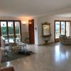 Maison / villa maison 6 pièces Chaumontel - Photo 4
