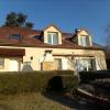 Location - Maison / Villa 6 pièces - 190 m2 - L'Etang la Ville