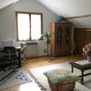 House / villa house / villa 6 rooms Archamps - Photo 7