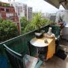 Appartement appartement 4 pièces Paris 20ème - Photo 1