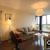 Revenda - Apartamento 4 assoalhadas - 66,83 m2 - Thiais