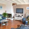 Maison / villa maison 6 pièces Presles - Photo 3
