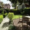 Maison / villa maison Saint-Germain-en-Laye - Photo 23