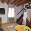 Maison / villa maison de village Les Chapelles - Photo 6