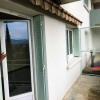 Appartement appartement montélimar 4 pièces 70 m² Montelimar - Photo 5