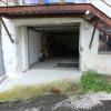 Maison / villa maison de village Faverges - Photo 7