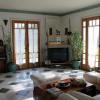 Maison / villa maison Le Barp - Photo 4