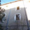 Revenda - Apartamento 2 assoalhadas - 35 m2 - Nîmes