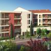 Vente - Appartement 2 pièces - 37 m2 - Nice