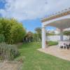 Maison / villa maison contemporaine - 8 pièces - 219 m² Vaux sur Mer - Photo 9