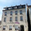Appartement appartement f5 avec 3 chambres Sierck-les-Bains - Photo 1
