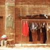 Vente - Local commercial - 50 m2 - Fontainebleau