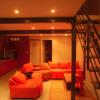 Loft/atelier/surface loft/atelier/surface Argenteuil - Photo 4