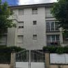 Appartement studio 29 m² La Garenne Colombes - Photo 3