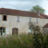 Maison / villa propriété Marigny le Cahouet - Photo 4