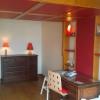 Appartement 3 pièces Paris 15ème - Photo 5