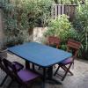 Appartement 2 pièces Lege Cap Ferret - Photo 2