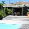Maison / villa villa 5 pièces Lege Cap Ferret - Photo 2