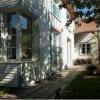 Location de prestige - Villa 7 pièces - 245 m2 - Rueil Malmaison
