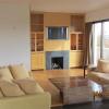 Appartement 4 pièces Paris 16ème - Photo 15