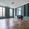 Vente de prestige - Appartement 6 pièces - 188 m2 - Paris 2ème