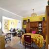 Vente - Maison / Villa 3 pièces - 86 m2 - Neuilly sur Marne