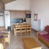 Vente - Appartement 3 pièces - 57,04 m2 - Les Saisies