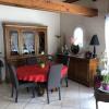 Maison / villa belle villa récente Montelimar - Photo 6