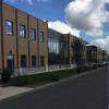 Locação - Local de actividades - 4161 m2 - Le Blanc Mesnil - Photo