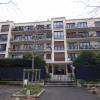Vente - Bureau - 40,48 m2 - Fontenay sous Bois