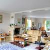 Maison / villa propriété 8 pièces Neauphle le Vieux - Photo 2