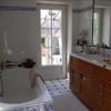 Maison / villa maison bourgeoise Arnay le Duc - Photo 6