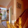 Maison / villa villa fin 19ème - 10 pièces - 250 m² Vaux-sur-Mer - Photo 8