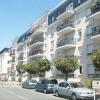 Revenda - Apartamento 3 assoalhadas - 56 m2 - Combs la Ville